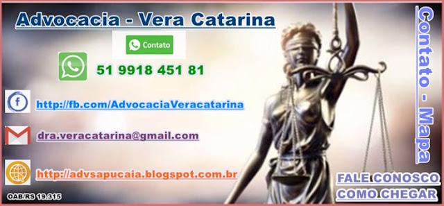 Whats app, zapzap, Advocacia, Vera Catarina, Sapucaia do Sul, Esteio, Canoas, São Leopoldo