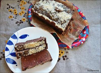 kakaowy-pikantny-chleb-paleo-kokos-blog-przepis-foodbook-detoks