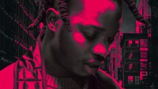 As E Dey Go Lyrics - Naira Marley