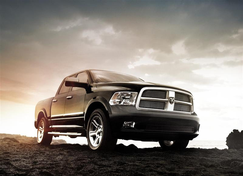 2012 ram 1500 review best pickup car new cars tuning specs photos prices. Black Bedroom Furniture Sets. Home Design Ideas