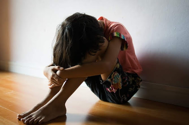 Armenia propone castración química pedófilos