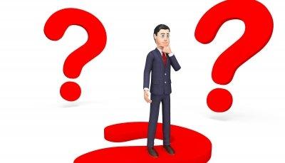 Fail Like An Entrepreneur: How Employees Can Rethink Setbacks