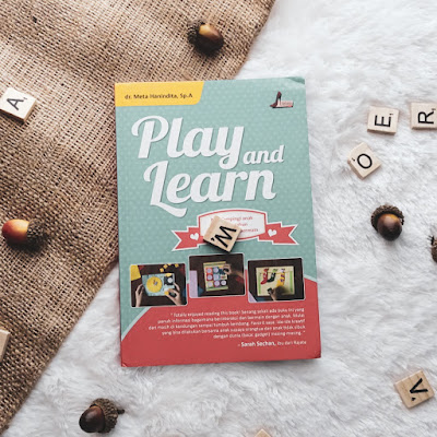 #3 Play and Learn