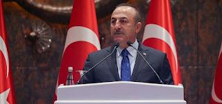 أنقرة: الاجتماع التركي الروسي حول إدلب لم يسفر شيئ