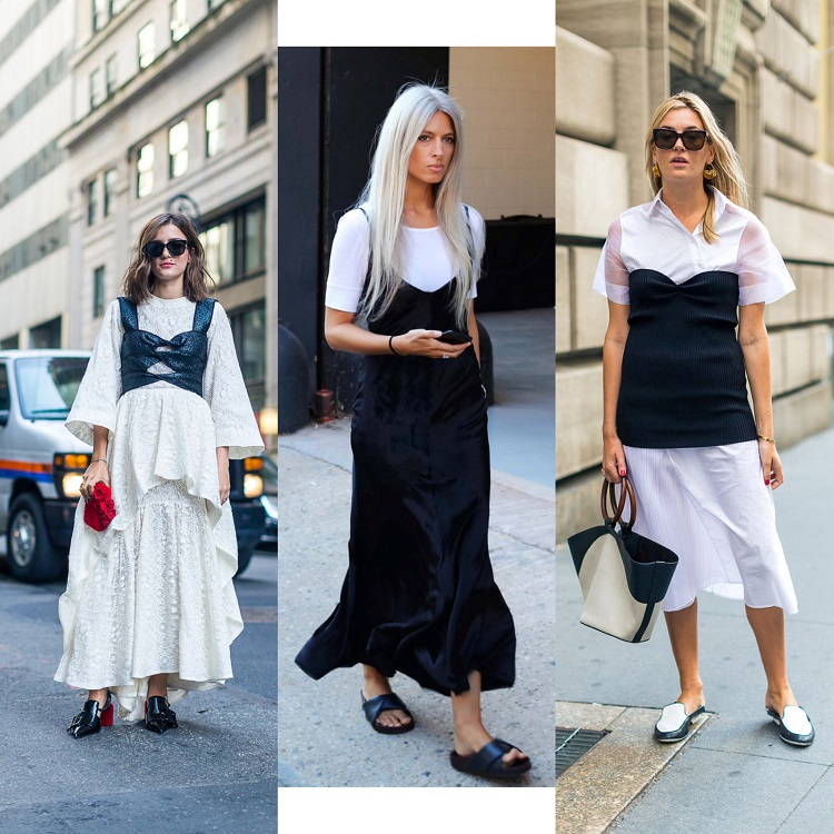 fashion-week-street-style-outfit