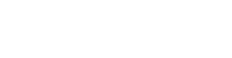 THIS IS RIVIERA - Actualité Rap Français / Hip-Hop US 2020