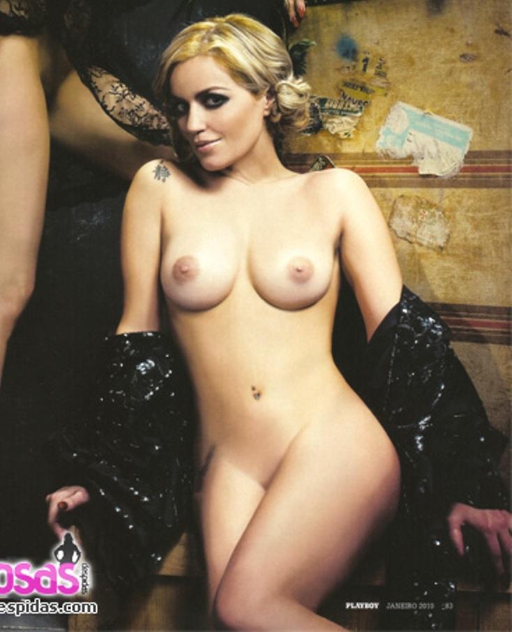 nude gallery forum