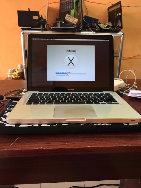 Cai-macOS-OSX-10.9-Mavericks-cho-Macbook-Pro-2012-tai-Quan-12