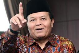 Hnw Minta Joko Widodo Fokus Penuhi Janjinya Ketika Kampanye