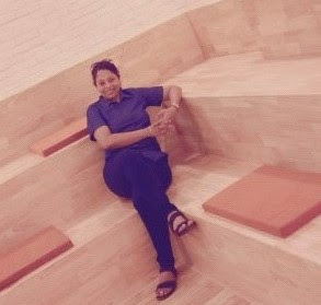Dr. Madhuri Panmand