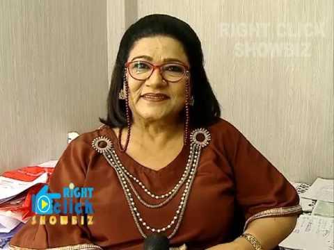 Sinopsis Mohabbatein ANTV Episode 318 Tayang Hari Ini Selasa 13 Juni 2017