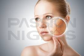 http://passionnights.blogspot.com/2017/10/Recipes-Masks-for-Face-and-Dry-skin.html