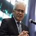 KDN akan siasat ketulenan dakwaan rakaman audio Zahid, Anwar