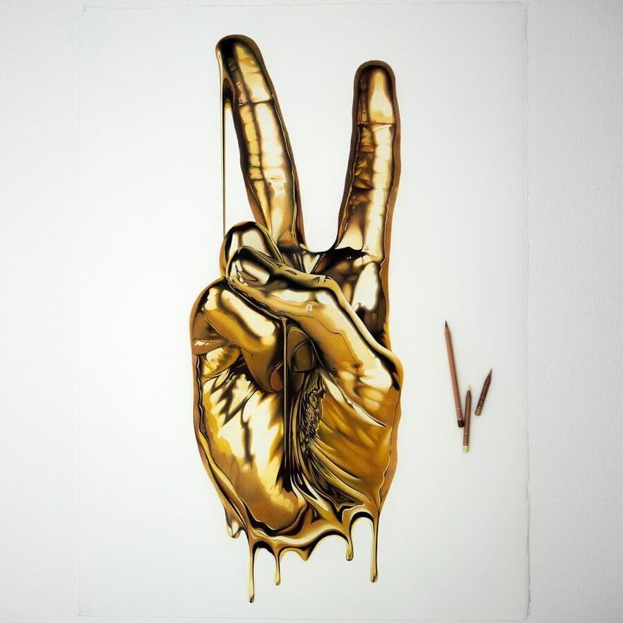 12-Peace-sign-Alessandro-Paglia-www-designstack-co