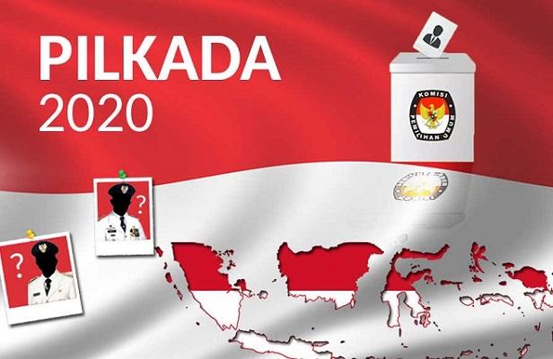 Prediksi Pilkada Medan 2020, Kompetisi Duo Nasution