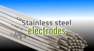 jenis-elektroda-stainless-untuk-las-smaw