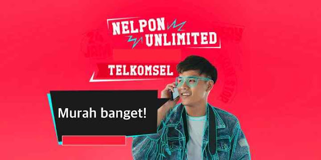 Cara Mudah Aktifkan Paket Telpon Telkomsel 300 mnit+1000 sms 30 hr Tanpa Daftar