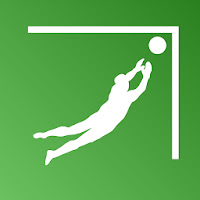 Goalkeeper Training Apk Download for Android