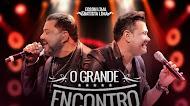 Edson Lima e Batista Lima - O Grande Encontro das Vozes - Live - Junho - 2020