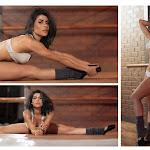 Maria Leon - Galeria 2 Foto 10