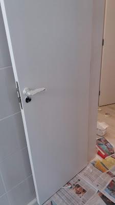 Proteção de portas de entrada SP