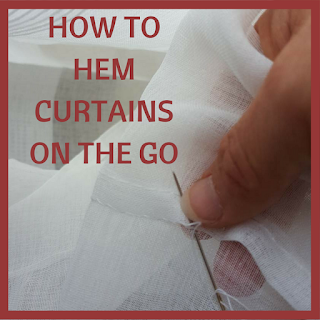 http://keepingitrreal.blogspot.com.es/2018/05/how-to-hem-curtains-on-go.html
