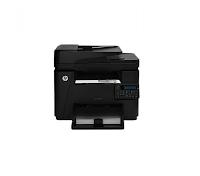 HP LaserJet M226dn Printer Driver Windows Mac