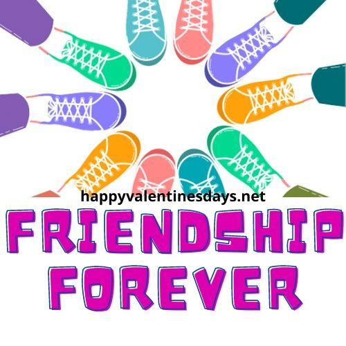 Friendship Images