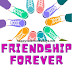 {COOL} Friendship Images Download FREE in HD for Whatsapp and Facebook