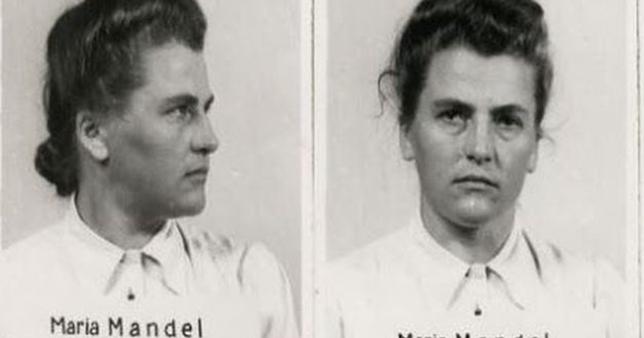 slem kvinner fra orkdal på jakt etter menn