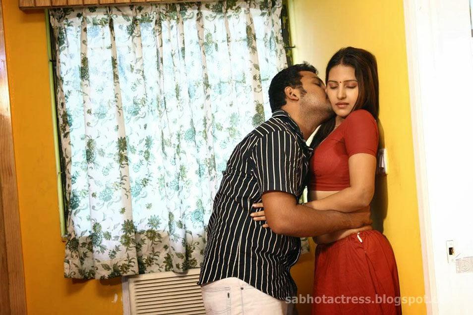 Hot Wallpapers World Devar Bhabhi Hot Romance Scene