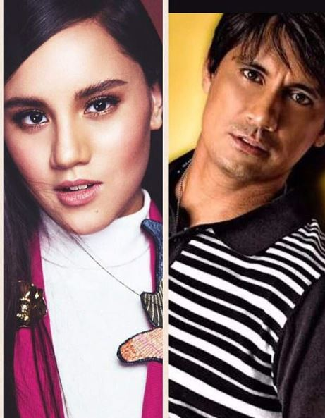 Meet Juliana, Richard Gomez and Lucy Torres-Gomez's Stunning Daughter That Will Surely Capture Your Heart! Yo Have To See This!