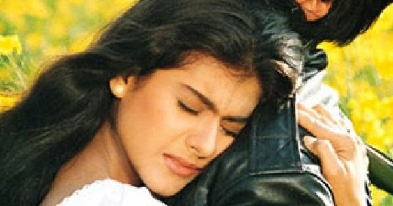 Free download hindi song dilwale dulhania le jayenge.