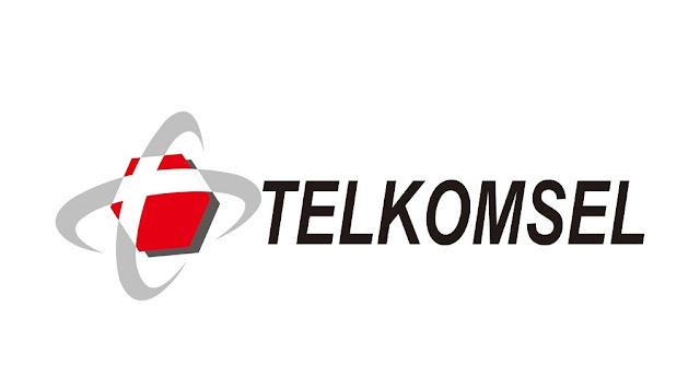 Inilah 6 Daftar Kontak yang untuk Akses Layanan dari Telkomsel