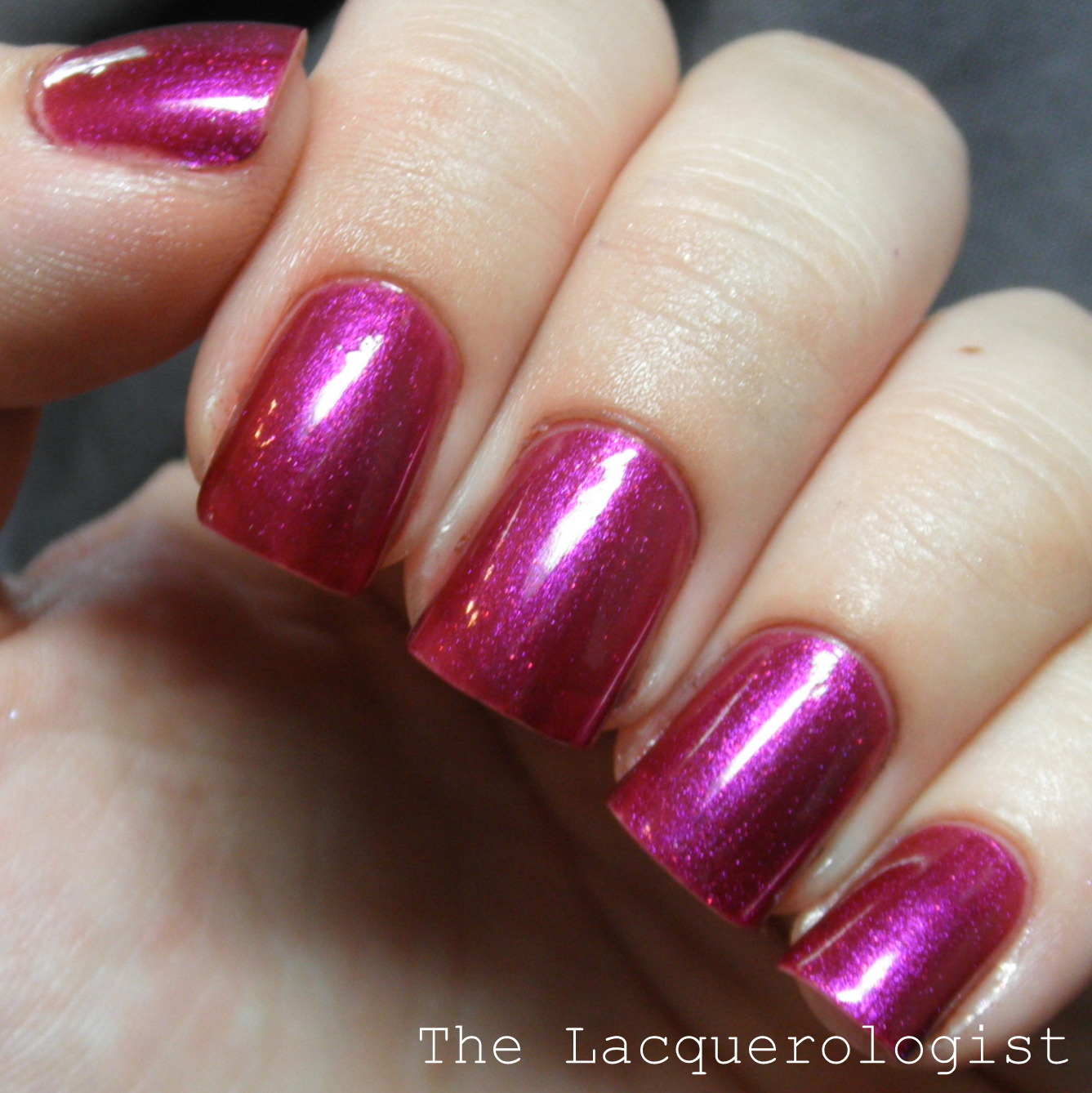 Zoya Cashmeres and Satins for Fall 2013: Swatches and Review ...
