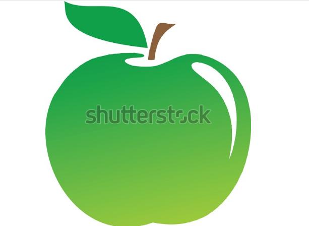 l vector illustration