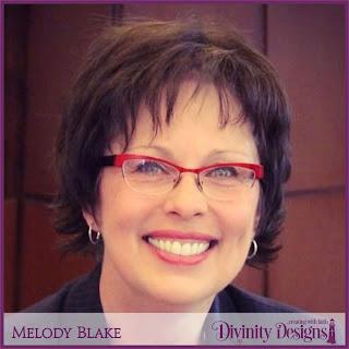 Melody Blake