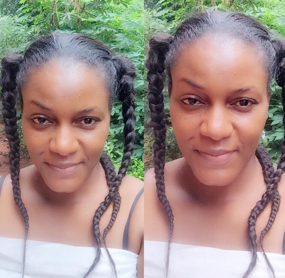 queen nwokoye fraudster