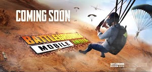 Download battleground mobile india,s is launched in india