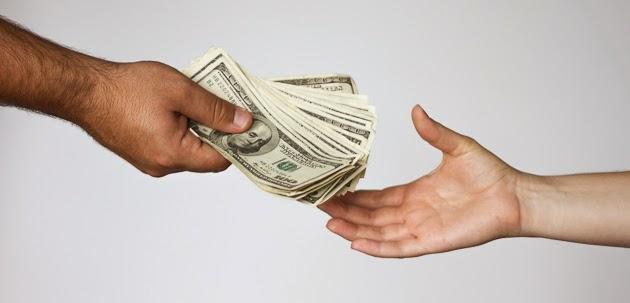Best Ways to Get Short Term Loans