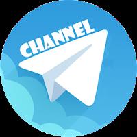 telegram channels for education