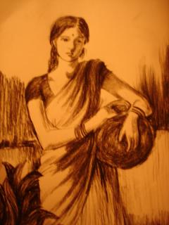 Muthir kanni