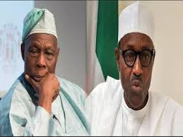 EFCC Arrests 4 Over Obasanjo's $16b Power Projects