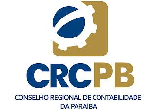 CRCPB realizará VI Convenção Paraibana de Contabilidade em outubro
