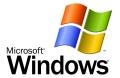 Evolución de Windows