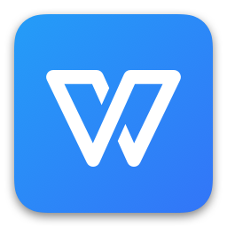 WPS Office Premium v11.2.0.9281 Full version