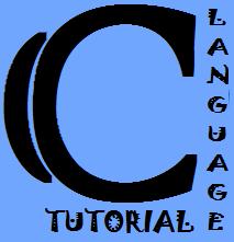 R programming language tutorial