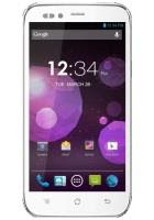 Rom BLU Studio 5.0s D570I - D570A Android 4.1.2 Jelly Bean