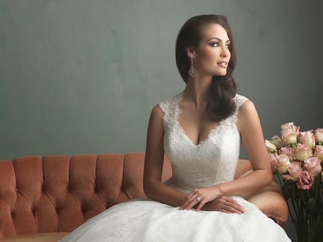 Cheap Allure Wedding Dresses 82 Beautiful Allure Bridals Fall