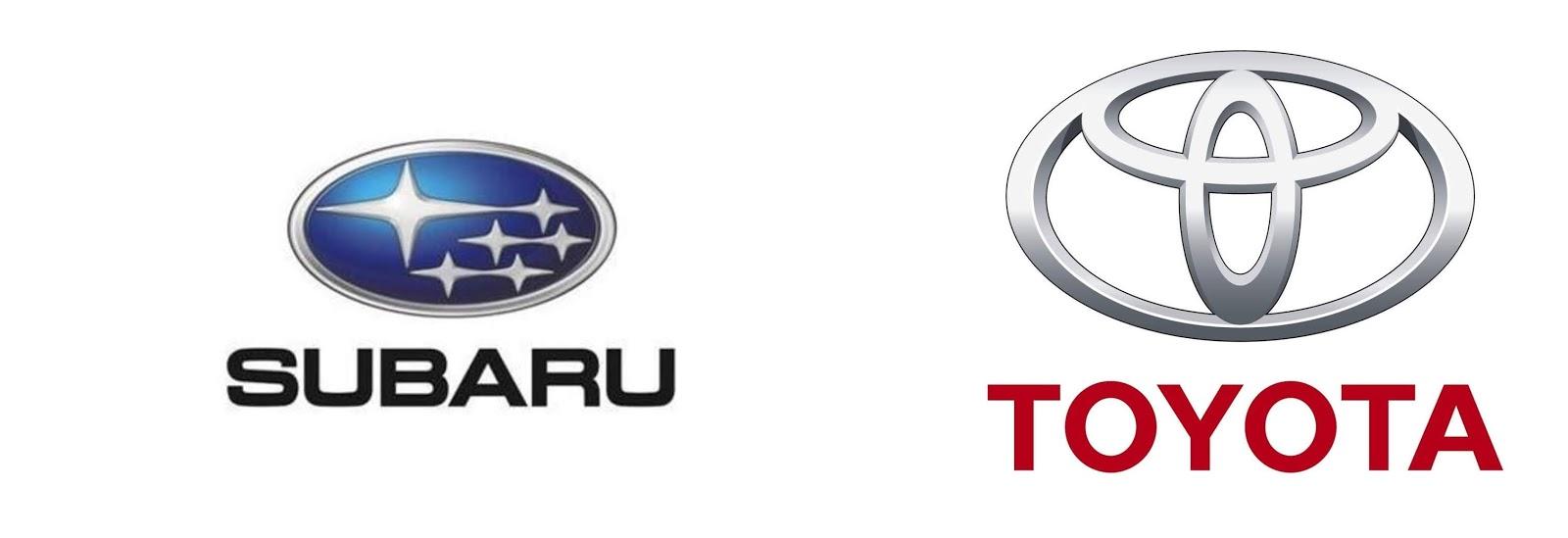 Subaru And Toyota To Recall More Than 400,000 Vehicles